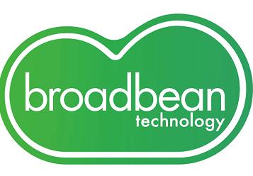 Broadbean logo-1