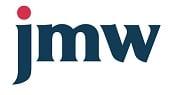 JMW_NEW P1935_CMYK (2)-2