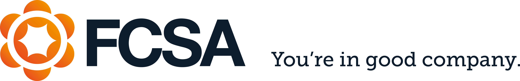 MASTER FCSA Corporate Logo-1