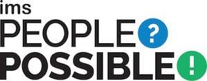 People Possible Logo.jpg 1