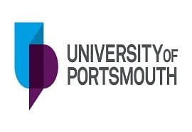 Ports Uni logo