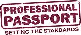 Professional Passport sml