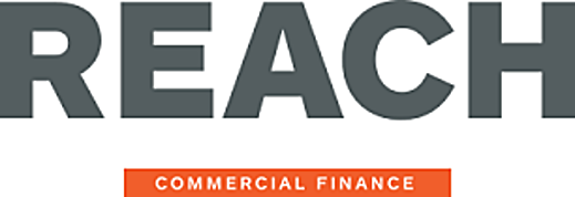 Reach Commercial Finance