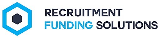 Recruitment Funding Solutions sml