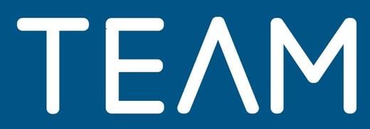 TEAM Logo - no white background