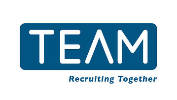 TEAM_recruiting together