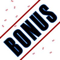 bonus-1260057_1920