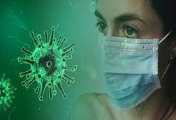 coronavirus-4914028_1920-2