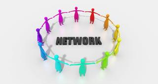 network-1722861_1920